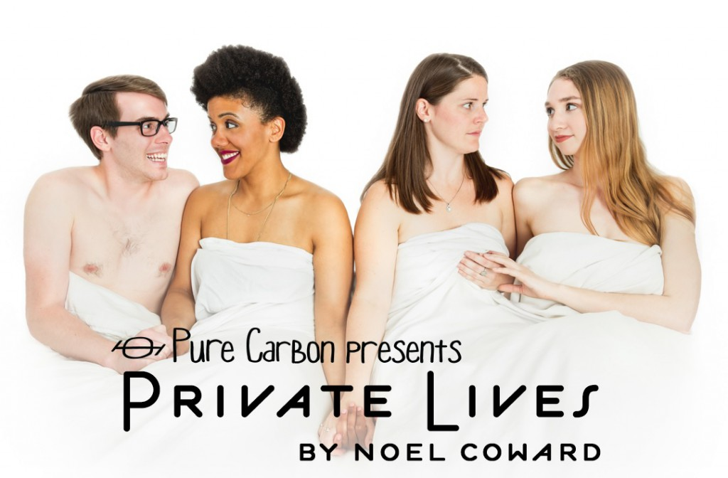 PureCarbon-Private Lives